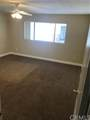 1460 Valley View Avenue - Photo 22