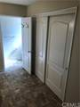 1460 Valley View Avenue - Photo 23