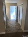 1460 Valley View Avenue - Photo 25