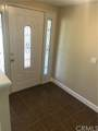 1460 Valley View Avenue - Photo 4
