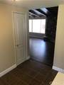 1460 Valley View Avenue - Photo 5
