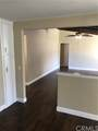 1460 Valley View Avenue - Photo 8