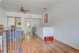 10926 Bluffside Drive - Photo 17