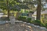 199 Cedar Ridge - Photo 2