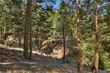 199 Cedar Ridge - Photo 11