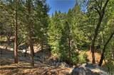 199 Cedar Ridge - Photo 12