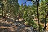 199 Cedar Ridge - Photo 13