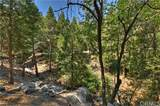 199 Cedar Ridge - Photo 14