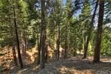 199 Cedar Ridge - Photo 15