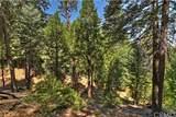 199 Cedar Ridge - Photo 17