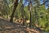 199 Cedar Ridge - Photo 19