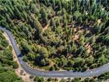 199 Cedar Ridge - Photo 4