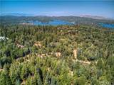 199 Cedar Ridge - Photo 5