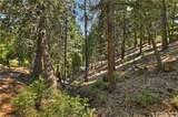 199 Cedar Ridge - Photo 8