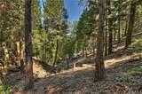199 Cedar Ridge - Photo 9