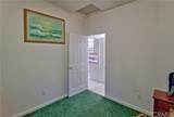 15082 Torey Pine Road - Photo 24