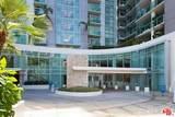 13700 Marina Pointe Drive - Photo 21