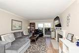 26342 Forest Ridge Drive - Photo 4