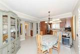 26342 Forest Ridge Drive - Photo 8