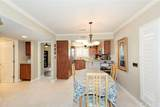 26342 Forest Ridge Drive - Photo 9