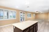 38073 Augusta Drive - Photo 10