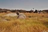 24420 Juniper Springs Road - Photo 12