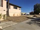24420 Juniper Springs Road - Photo 5