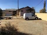 24420 Juniper Springs Road - Photo 8
