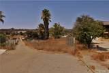 24420 Juniper Springs Road - Photo 10