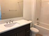 30436 Cherry Opal Lane - Photo 8