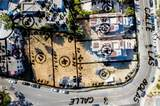 1601 Calle Sacramento - Photo 1