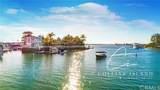 7 Collins Island - Photo 3