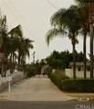 15498 La Subida Drive - Photo 2