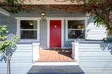 614 Orange Avenue - Photo 8