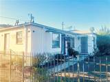 5837 Vineland Avenue - Photo 1