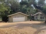 9002 San Rafael Road - Photo 7