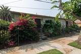 1248 Loma Vista Drive - Photo 2