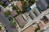 1248 Loma Vista Drive - Photo 11