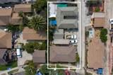 1248 Loma Vista Drive - Photo 12
