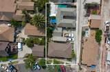 1248 Loma Vista Drive - Photo 15