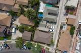 1248 Loma Vista Drive - Photo 16