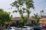 1248 Loma Vista Drive - Photo 17