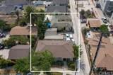 1248 Loma Vista Drive - Photo 8