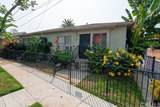 1248 Loma Vista Drive - Photo 9