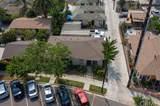 1248 Loma Vista Drive - Photo 10