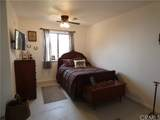 5365 Konocti Road - Photo 21