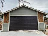 384 Lodgeview Drive - Photo 2