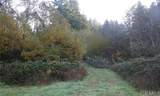 4415 Woods Lane - Photo 28