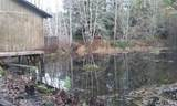 4415 Woods Lane - Photo 37