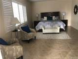 78853 Tamarisk Flower Drive - Photo 12
